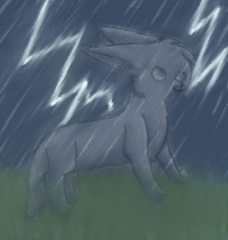 Monsoon by ElectricalAlchemist