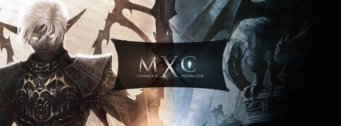 Lineage II MXC by strain-d