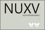 Nuxv by neiio
