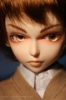 Faceup - Cian by chibi-lilie