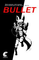 BULLET by Ziegelzeig by MartiniSnowfox
