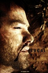 Local Posters - Life in a Hole by Beyond-Oddities