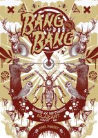 BANG BANG 22 SEP RECTO cmjn by LOWmax911