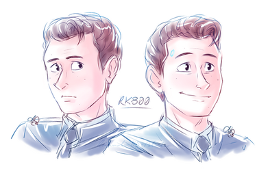 RK800 by Rainmaker113