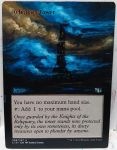 Magic Alteration: Reliquary Tower 3/8/15 by Ondal-the-Fool