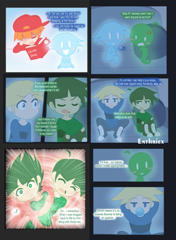 Chapter 0: Intermission pg 22 by Enthriex