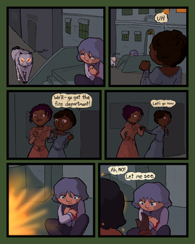 EotN Page 39 by Sparkleswords