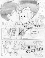 Trunks' Date, ch 2, page 41 by genaminna