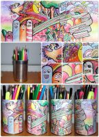 pencil_can by YannisZA