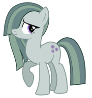 Marble Pie Vector #1 by GreenMachine987