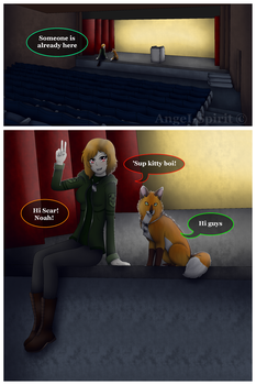 DL - Chap.4 - pg.6 by AngeI-Spirit