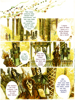The music of the Ainur_page 2 by Daswhox