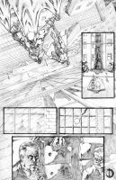 Batman y Robin issue4 page18 by santiagocomics