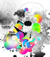 Captivity by Infinite-Gfx