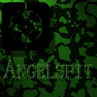 AngelSpit by another-default