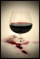 Blood Chalice by Infernalord