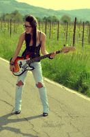 rock this.. country by cloe-ph