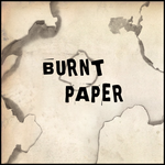 Burnt Paper by gothika-brush