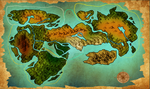 Map Commission for AnonymousElements by Shadow-Hyder