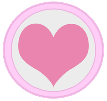 Companion Cube icon by Harpy-Queen