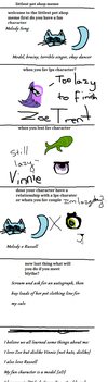 Littlest Pet Shop mem by Rainbow--Dash--MLP