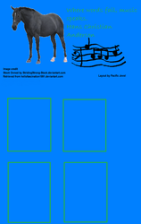 Music Layout by Pacificalto2013