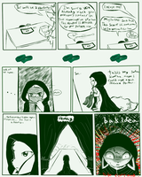 NOA pg 12 June Tasks End part1 by RymNotrim