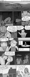 Alterity pg. 1 by Mewitti