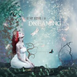 Dreaming by NoxInvictus-Graph