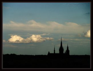 2011.06.19 Kelvin-Helmholz by Atmospheric-Bloo