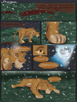 Eclipsed Paths- Pg 1 Prologue by Caramel-lioness