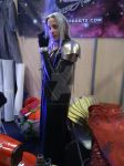 Cosplayeur pensif by castor227027