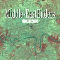 Middle-Eastenders Comp. Cover by theshoyshoyboy