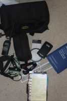 Pilot's Preparations 3 by Jetta-Windstar