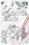 Death of Superman Ch8p04 by mistermoster