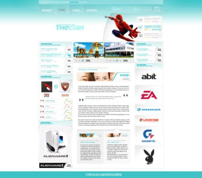 eSports Design For Sale 17 by akses