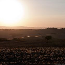 tuscan mood by icarus-ica