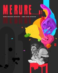 Cover alternative by Merure