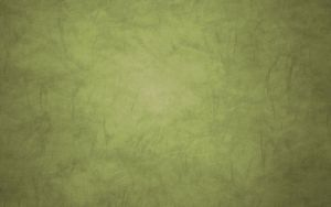 blurry_grass_green brighter by 10r