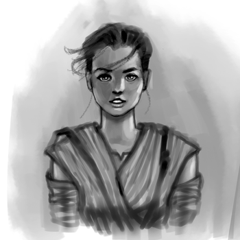 Rey-15nov15 by izzathafiz