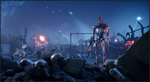 Terminator Game Project (4) by BeardyJosh