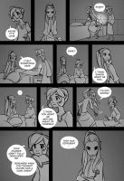 Chapter 1: Page 39 by DemonRoad