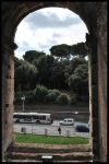Colosseum5 by AlexDeeJay