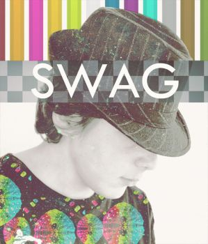 Swag by mtmac