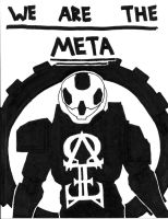The Meta by ZetsuBWP