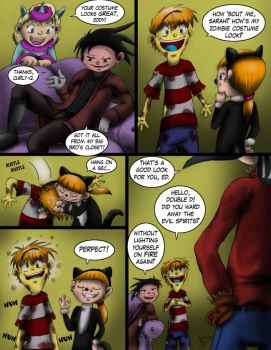 All Hallow's Eve Page 8 by Nintendo-Nut1