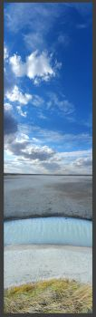 Salines by sto23