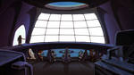 Rovers Office Screens (Base) by CCB-18