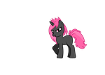 Pony Gen: Sour Candy (Disguised) by SilverRomance