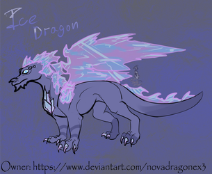 Hatching dragon adopt from 1 egg (part 3) by AnimaTenebroso